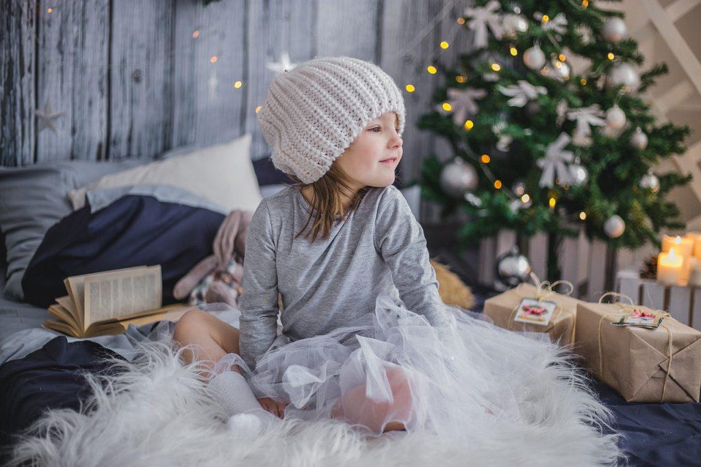 kontakta oss på julgranskulan